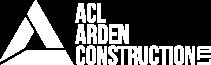 Arden Construction